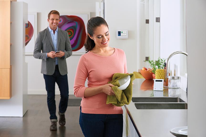 Lyric_Keypad Couple Frontview Kitchen Sink Lo.jpg