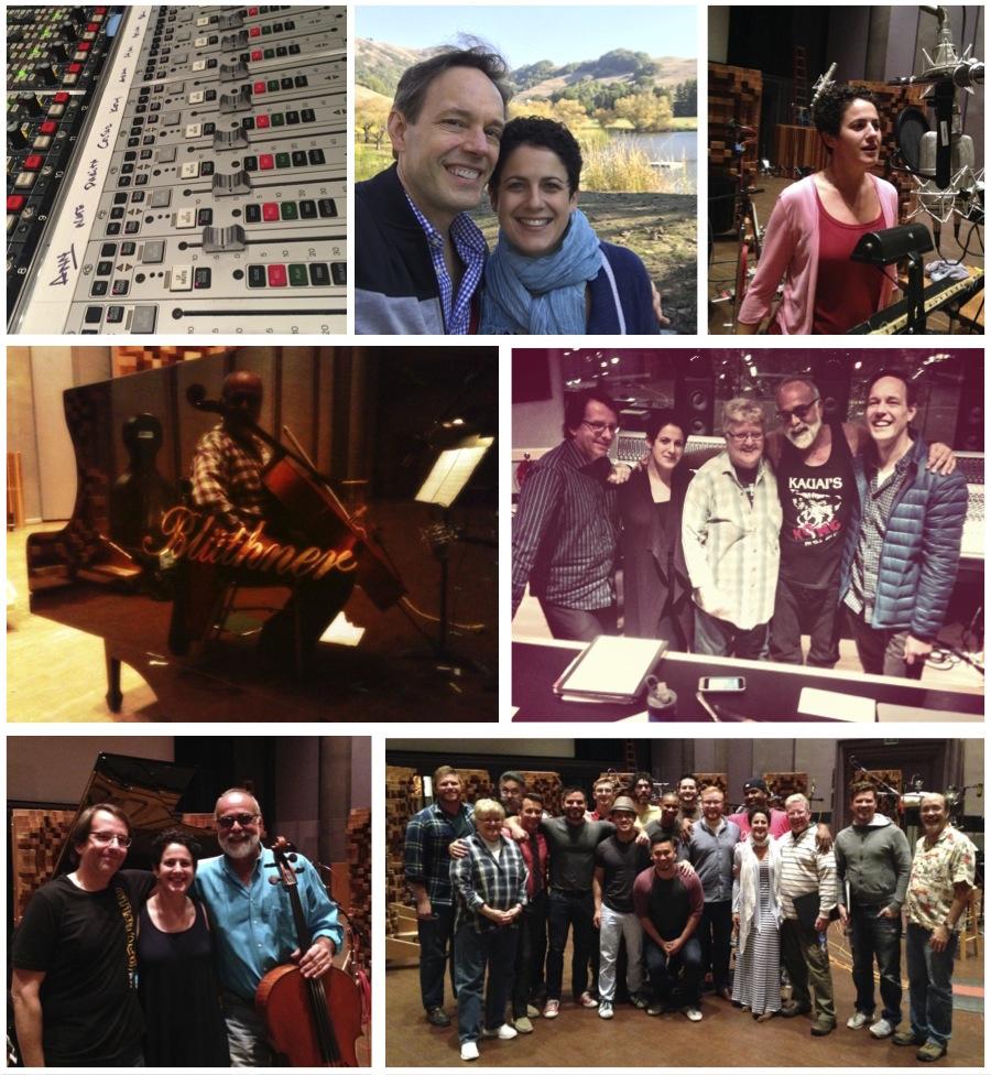 Ann Moss Love Life Recording Pics.jpg