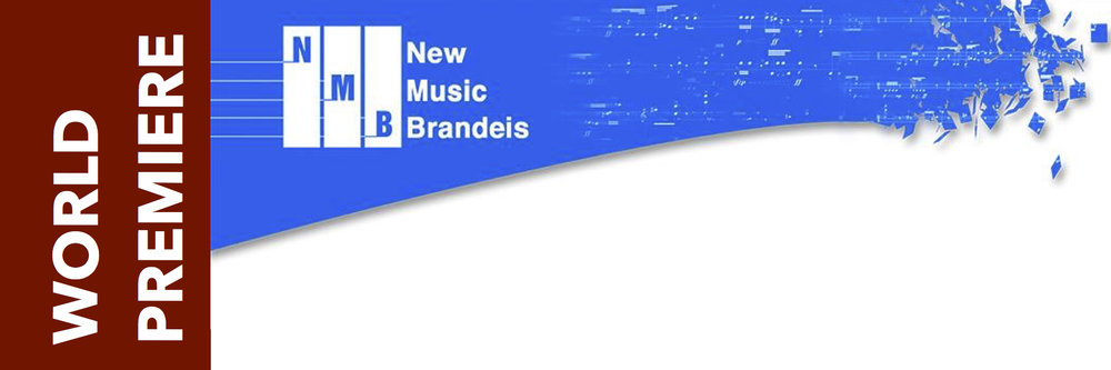 New Music Brandeis.jpg