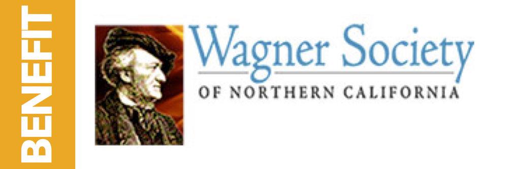 WagnerSociety.jpg