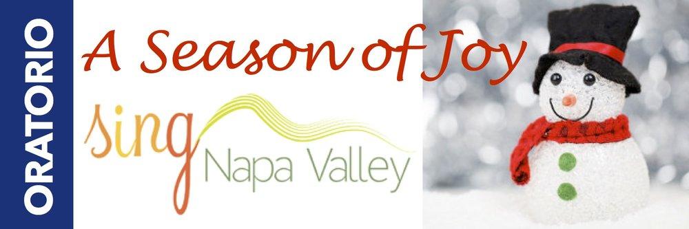 Sing Napa Valley.jpg