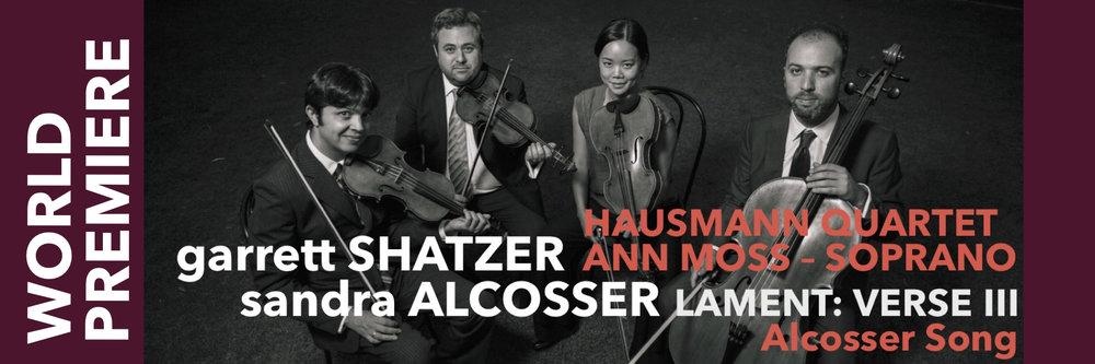 2018 Shatzer Premiere.jpg
