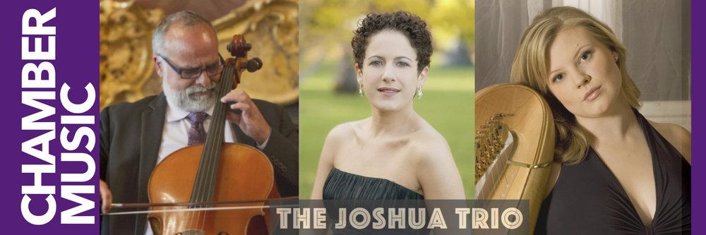 2018 Joshua Trio.jpg