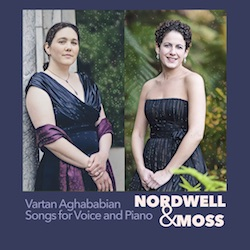 Nordwell and Moss Album Cover Spring Drops Blue small.jpeg
