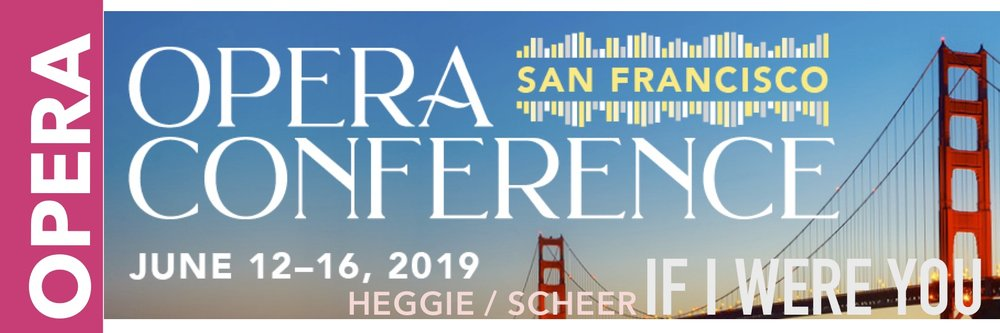 2019 Opera Conference Heggie.jpg