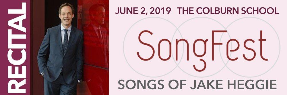 2019 SongFest.jpg