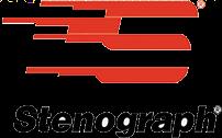 Stenograph, LLC.