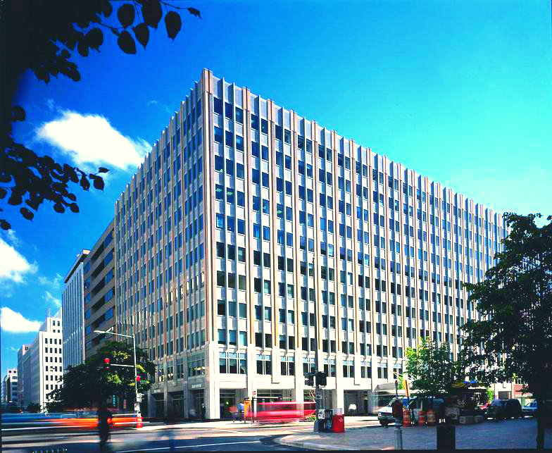dc building2.jpg