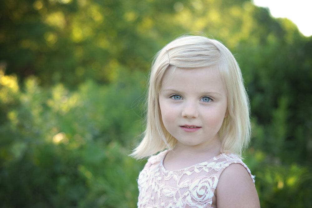 Cindy White Photography | Newborn Baby Family Photographer  in Culpeper VA
