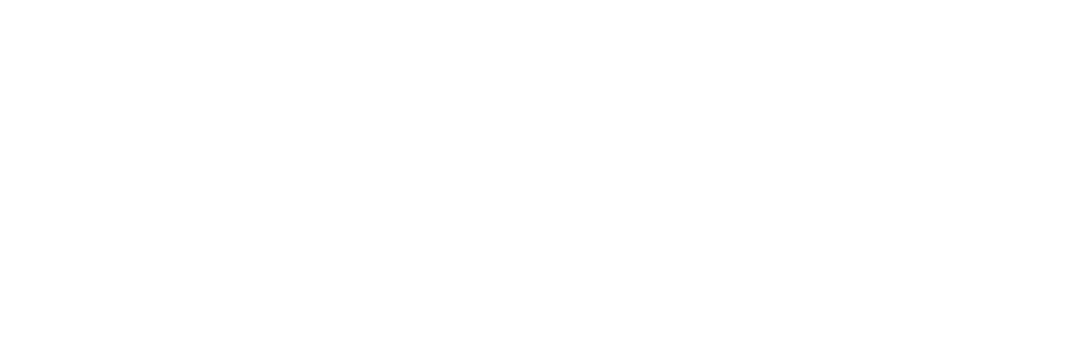 Cindy White Photography | Culpeper VA Newborn and Baby Photographer | NOVA | Northern VA | Warrenton | Manassas