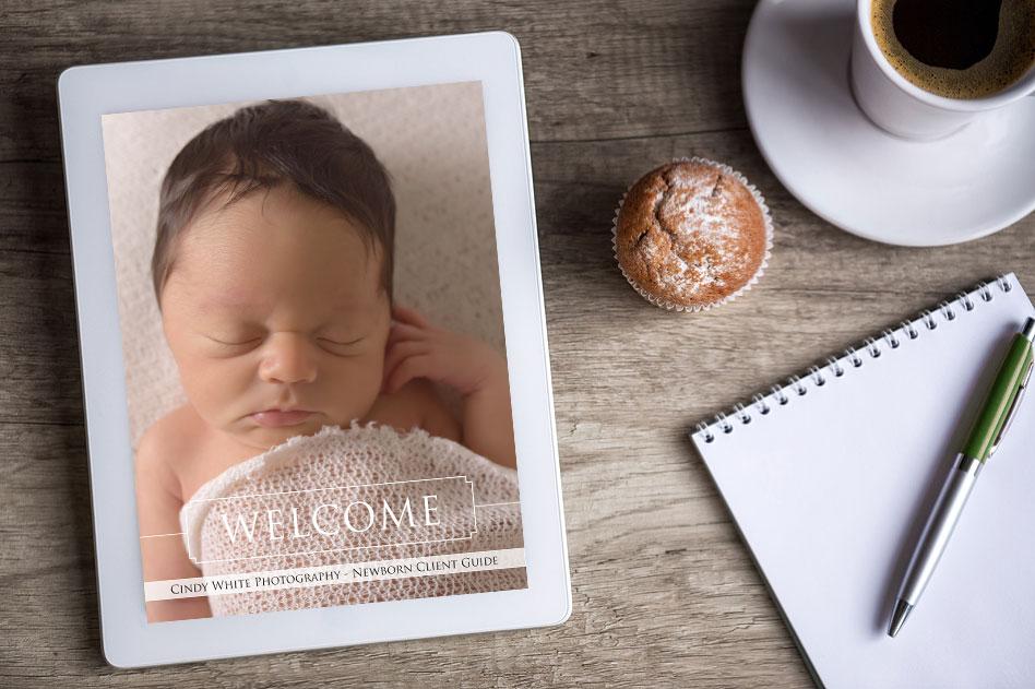 client-guide-newborn-photos-culpeper-va-01.jpg