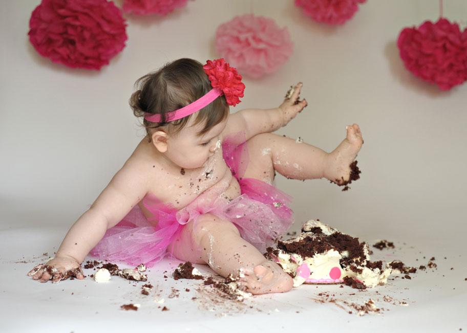 baby-cake-smash-1st-birthday-culpeper-va-04.jpg