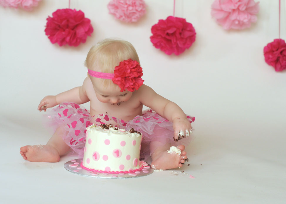 baby-cake-smash-1st-birthday-culpeper-va-05.jpg