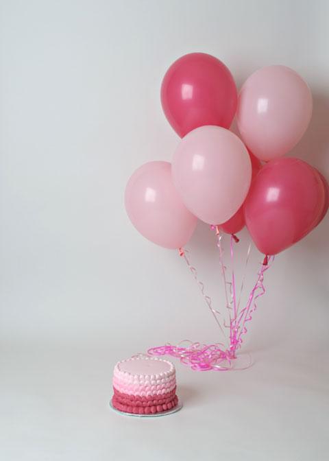 baby-cake-smash-1st-birthday-culpeper-va-10.jpg
