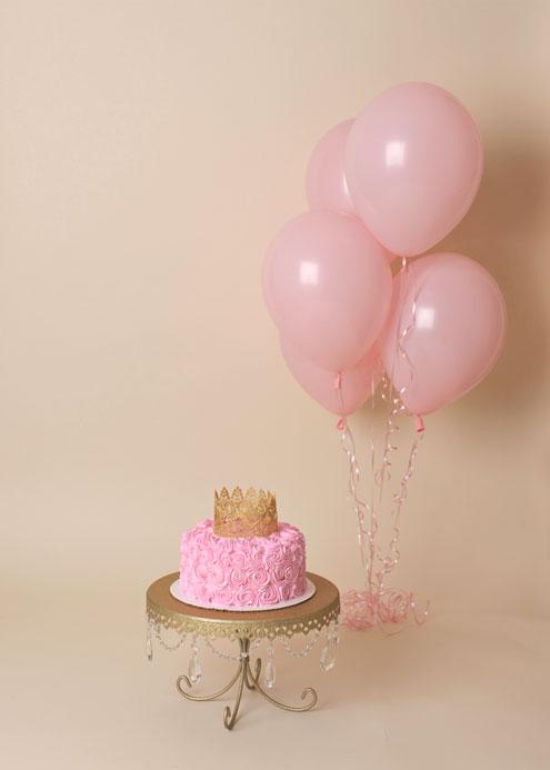 baby-cake-smash-1st-birthday-culpeper-va-11.jpg