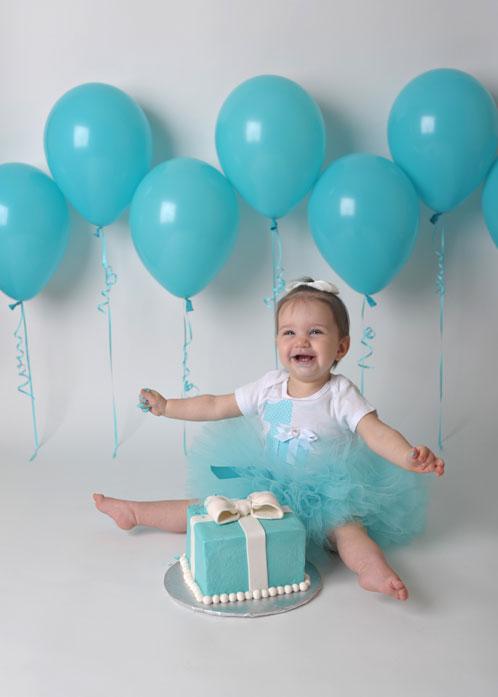 baby-cake-smash-1st-birthday-culpeper-va-15.jpg