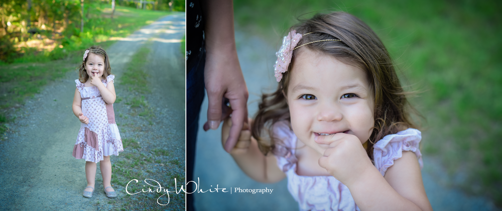 charlottesville_child_photographer_scarlette_01