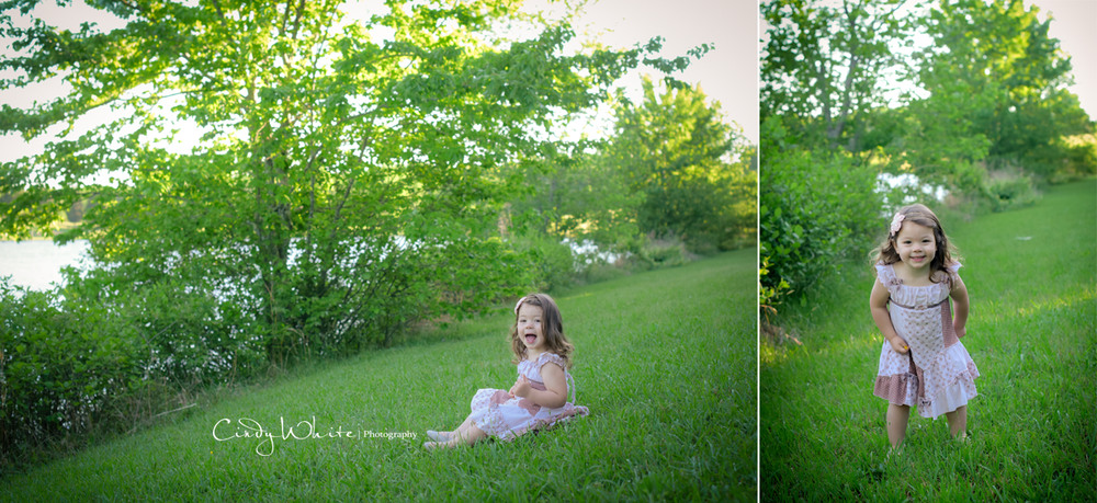 charlottesville_child_photographer_scarlette_04