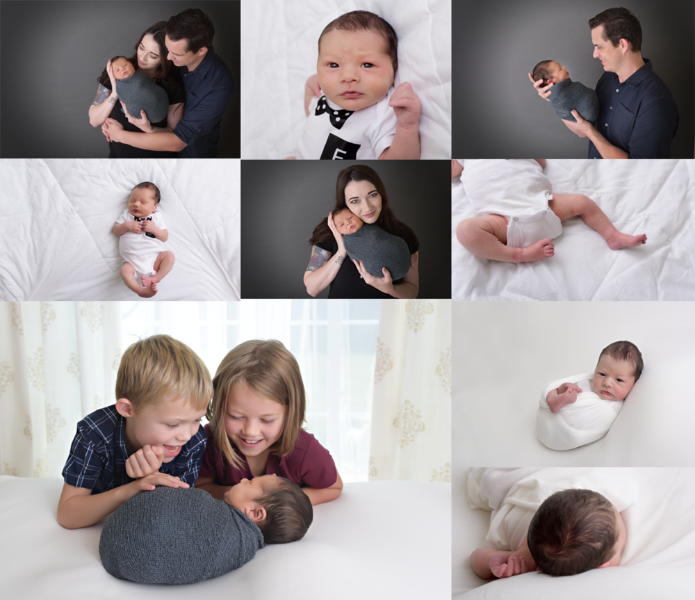 cindy_white_culpeper_simple_baby_pictures.png