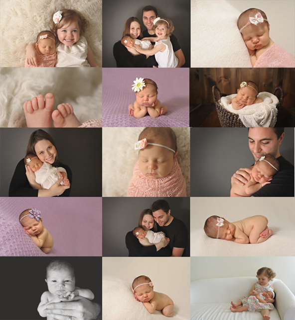 cindy_white_culpeper_heirloom_baby_pictures.png