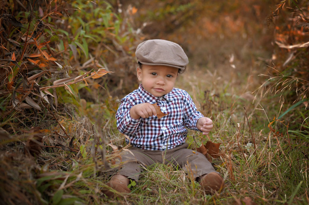 professional-newborn-baby-and-family-photos-culpeper-va-13.jpg