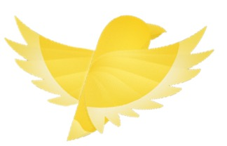 Canary Healing Services