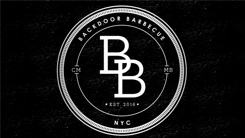 backdoorBBQ_logo_fill_bw_HD.png
