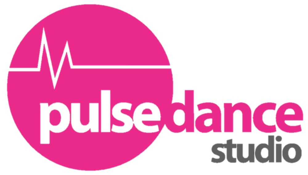 Pulse Dance Studio