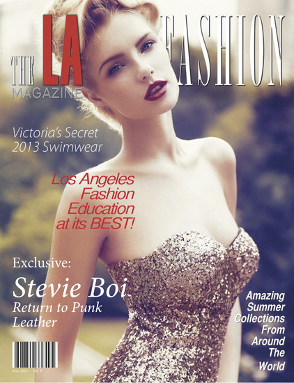 51852-4027177-the_Los_Angeles_Fashion_magazine_The_LA_Fashion_Magazine_May_2013_issue.jpg
