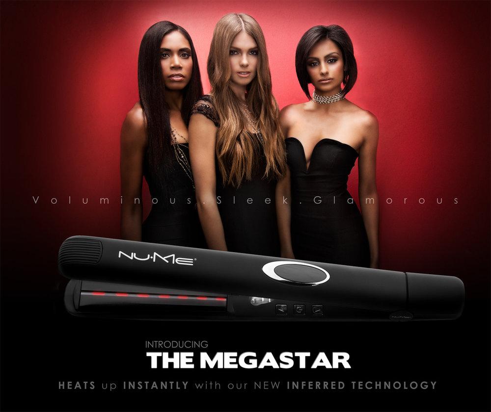 51852-6320958-MegaStar_Girls_5_1_.jpg