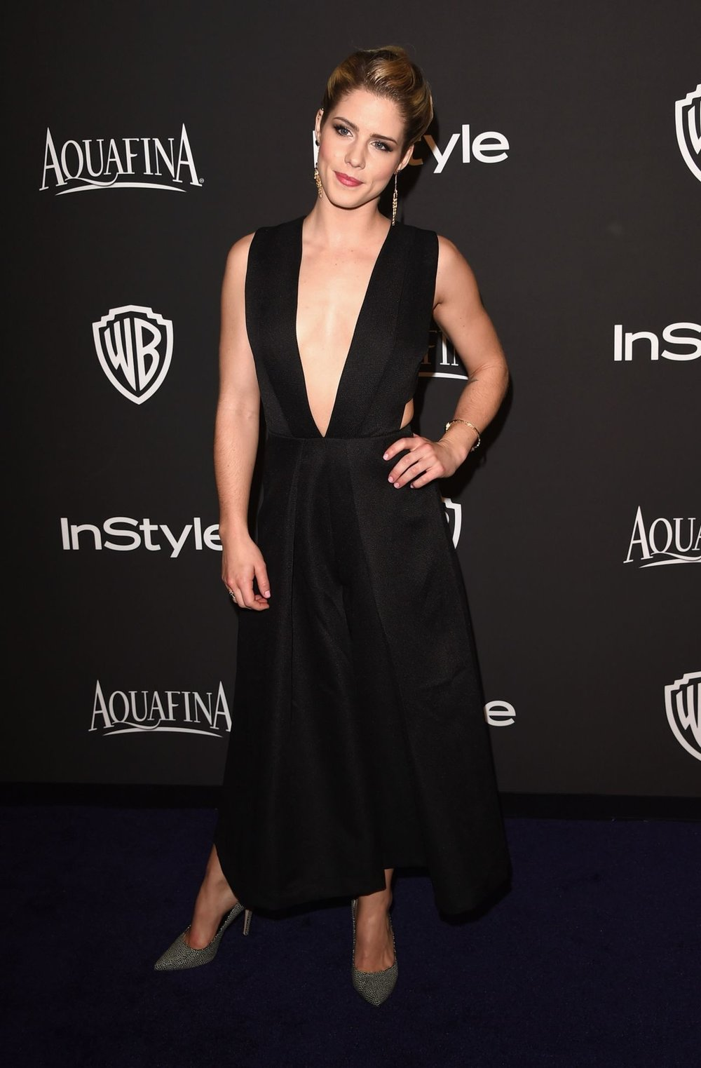 51852-13154544-emily-bett-rickards-instyle-and-warner-bros-2015-golden-globes-party_6_jpg.jpg