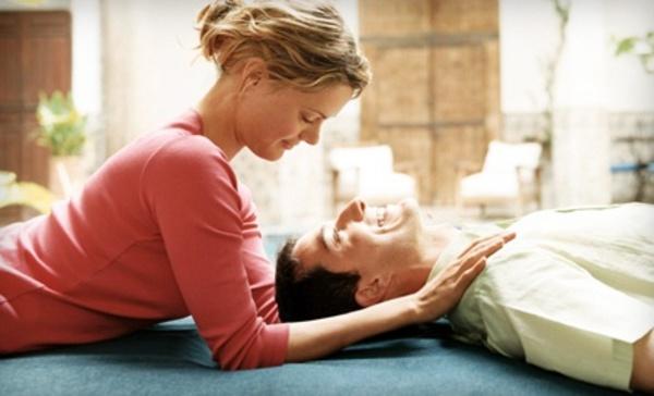 carousel_massage_class.jpg