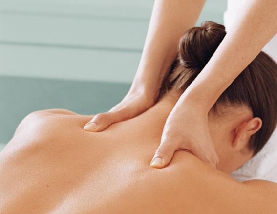 Back-Neck-Massage.jpg