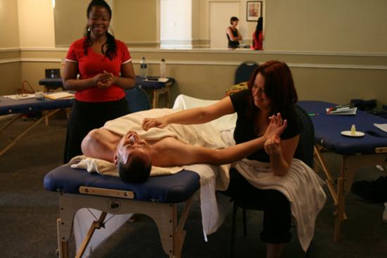 massagemaureen.jpg