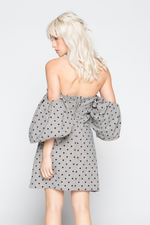 Polka_Dot_Balloon_Sleeve_Dress-1.jpg