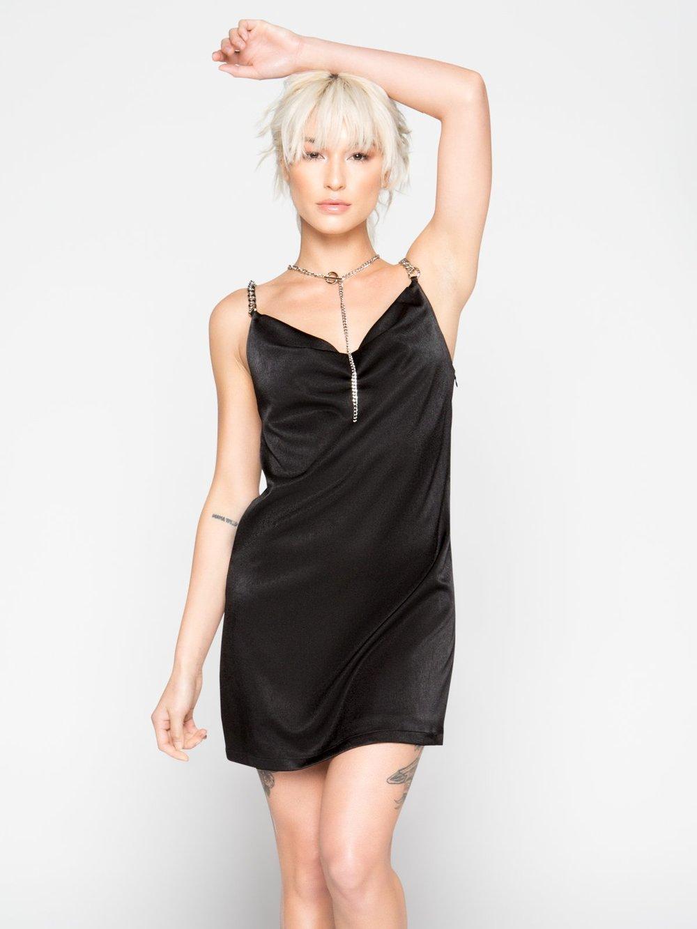 Black_Chain_Dress-1.jpg