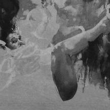 david-antonio-cruz-risograph-print