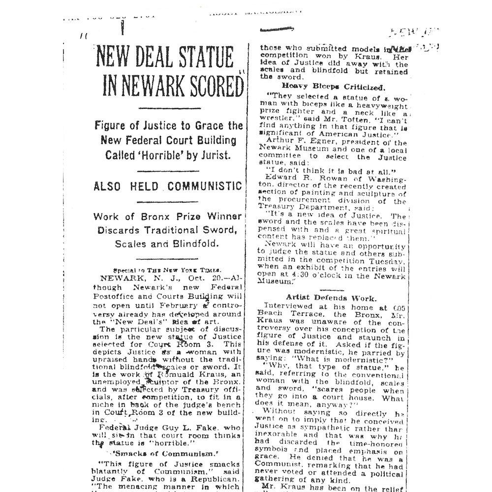 NYT_NewDealStatueScored.jpg