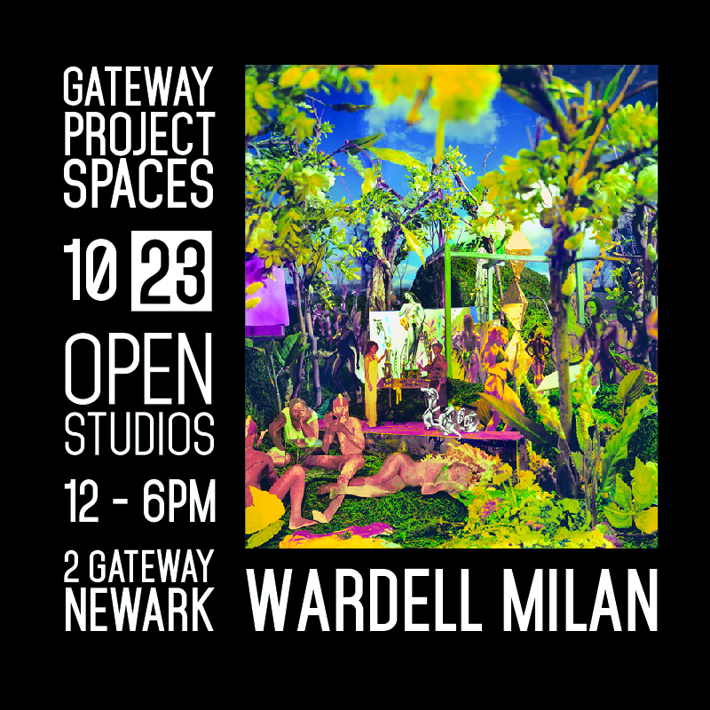 Wardell Milan_Promo-01.jpg