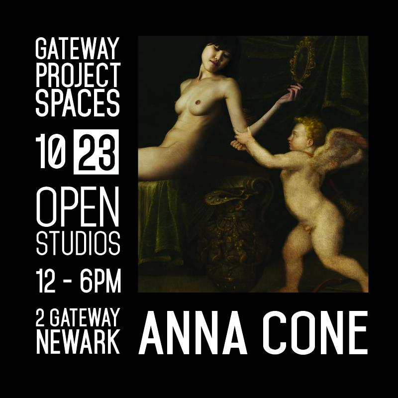 Anna Cone_Promo-01.jpg