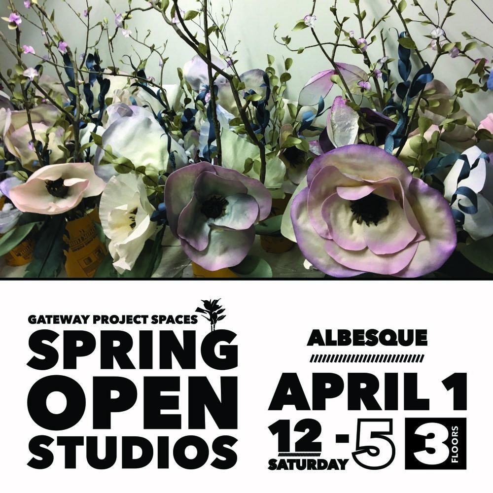 SpringOpenStudio_InstaSquares_ALBESQUE.jpg
