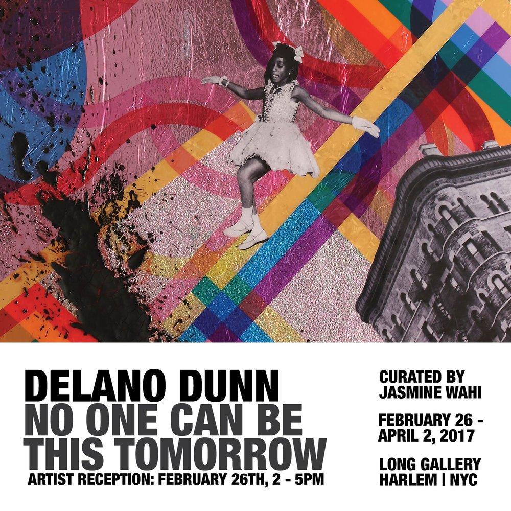 DelanoDunn_LG_IC_Opening.jpg