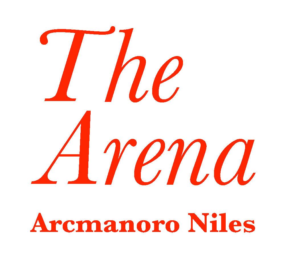 ArcmanoroNiles_Logo.jpg