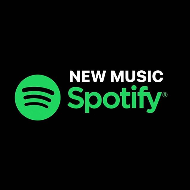 New Music Available on @spotify. New EP coming soon. 🎧🎧🎧 #music #musician #producer #producerlife #spotify #spotifyplaylist #recordlabel #manager #rapcaviar #rap #hiphop #rnb #rnbmusic #singer #comment #rapper #youngmogul #TrackKillers