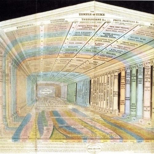 memory-palace-1846.jpg