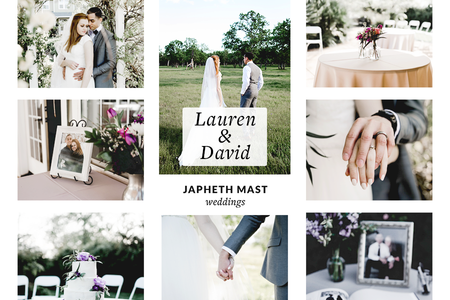 Japheth Mast Photo - Wedding, fashion, and fitness photography in Redding, California.png