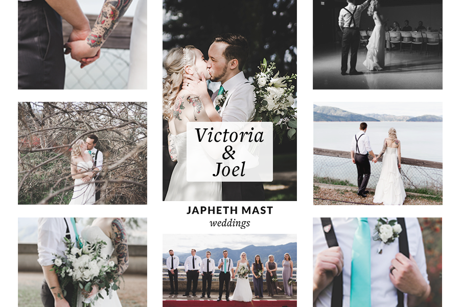 Japheth Mast Photo - Wedding, portraits, and headshot photography in Redding and Northern California.png