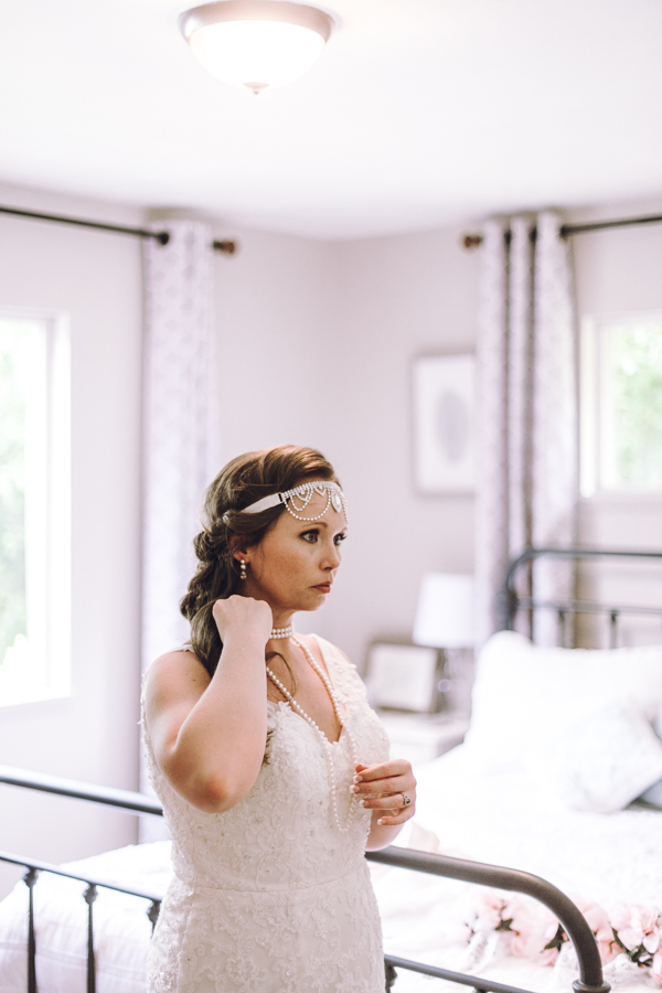 Japheth Mast Redding CA Wedding Photographer-5.JPG