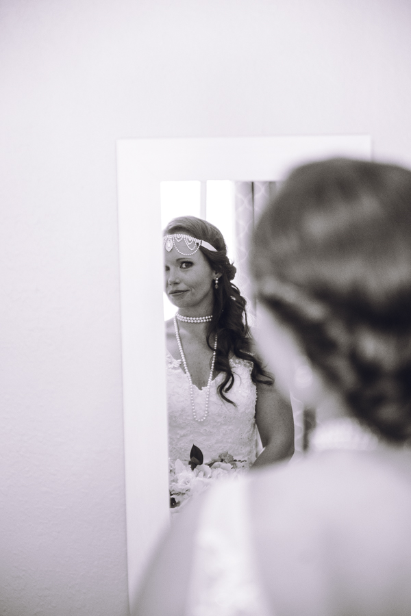 Japheth Mast Redding CA Wedding Photographer-8.JPG