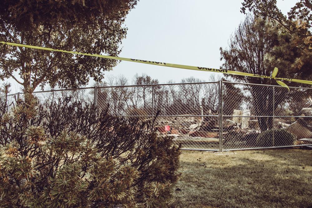 Carr Fire Redding California Shasta County Japheth Mast-9.JPG